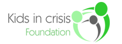 Kids in crisis Foundation